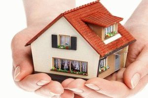 Доверенность на управление и распоряжение квартирой