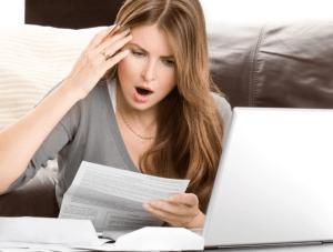 Обязан ли наследник платить проценты по кредиту приняв наследство