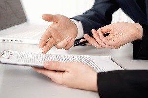 Индивидуальная материальная ответственность работника - что это такое и перечень должностей с личной ответственностью