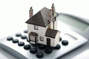 Как получить ипотеку на частный дом — недострой?