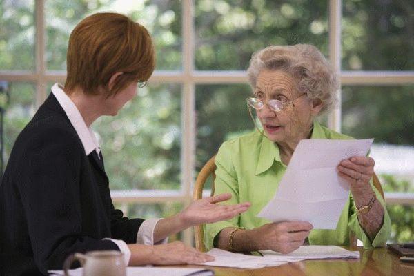 Какие родственники дарителя имеют право оспаривать договор дарения при жизни