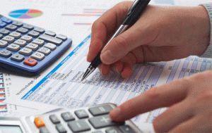 Поможет ли агентский договор уменьшить сумму ндс
