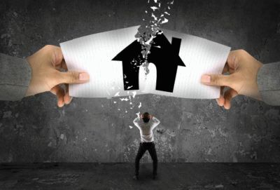 Как выселить человека из квартиры: основания и порядок выселения из жилого помещения