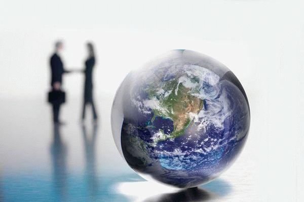 Офшорные зоны перечень государств и территорий, не обеспечивающих обмена информацией для целей налогообложения