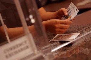 Как посчитать неустойку финансовую санкцию штраф по закону об осаго