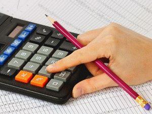 Как осуществляется перерасчет коммунальных платежей в 2019 году