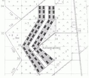 Как получить координаты земельного участка