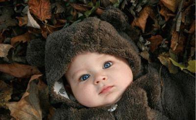 Когда нужно прописать новорожденного ребенка