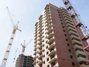 Основные риски при покупке квартиры по переуступке прав в строящемся и сданном доме
