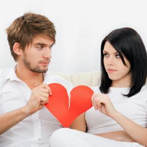 Какая пошлина при разводе в 2020 году если через загс