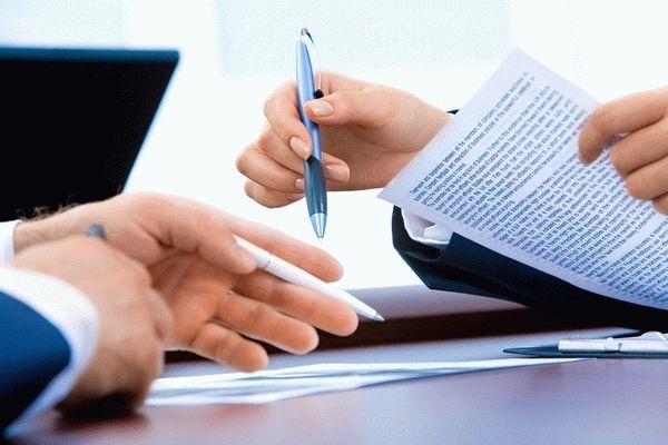 Договор на передачу мебели при продаже квартиры