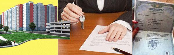 Как не попасться мошенникам при съеме квартиры: аренда и сдача жилья без афер, как обезопасить себя и как обманывают риэлторы, каковы схемы и виды разводов?