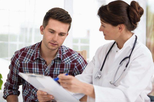 Жалоба в прокуратуру на халатность врачей больницы образец
